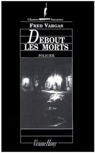 debout_les_mort_1