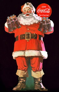 Coca_Cola_Art_Christmas_Santa9