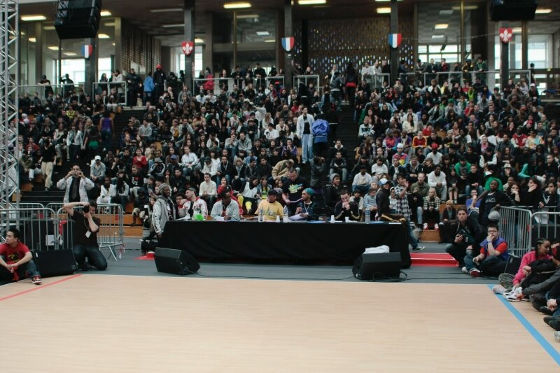 JusteDebout-StSauveur-MFW-2009-74