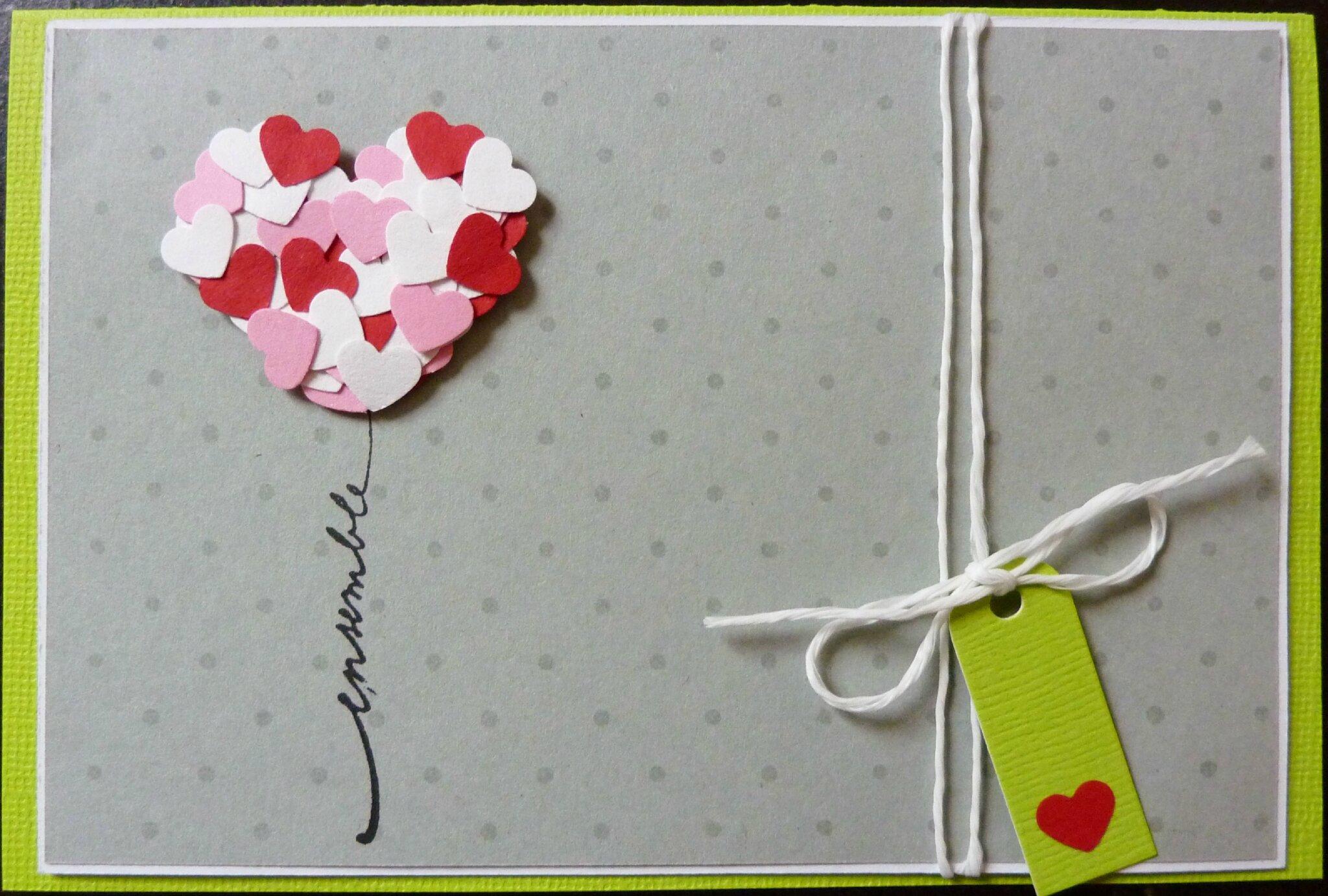 Saint Valentin 2013 (1)