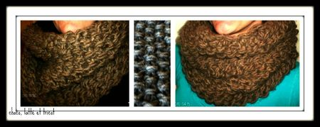 PicMonkey Collagesnood choco