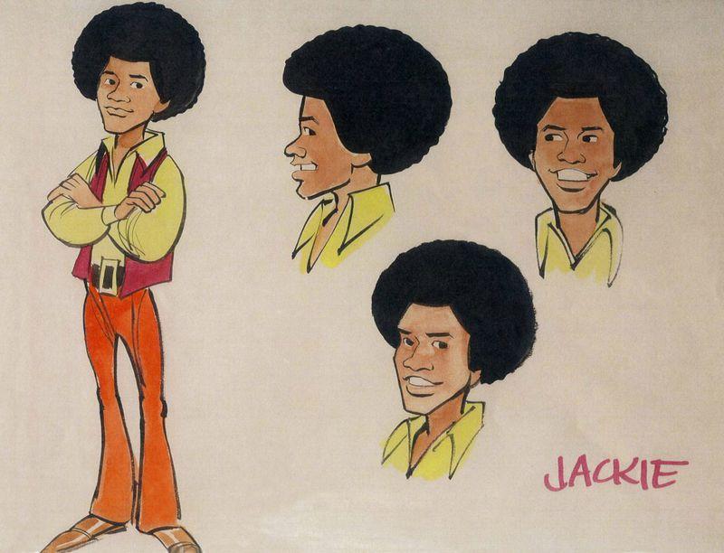 Jackie-1024x783