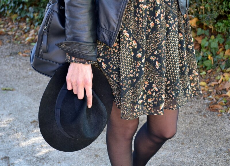 LOOK OF THE DAY233