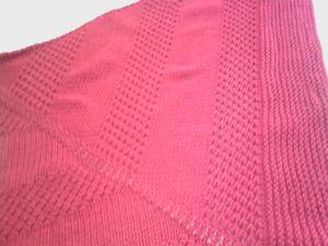 textured_shawl_B