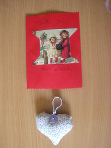 2011__1_cadeau_de_Pascale
