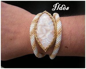 bracelet_crochet_jade_3