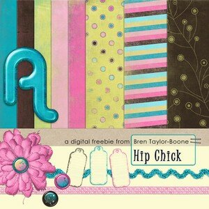 hip_chick_preview
