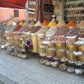 Dans Marrakech