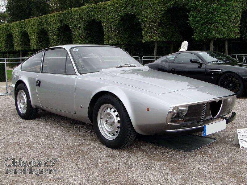 alfa-romeo-1300-junior-zagato-1971-1