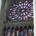 Reims 116