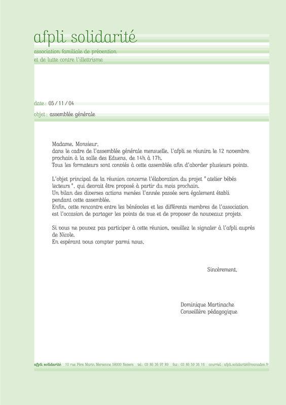 papier___lettre