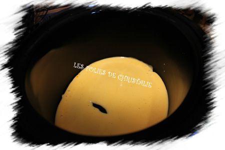 Lasagnes potiron jambon 7