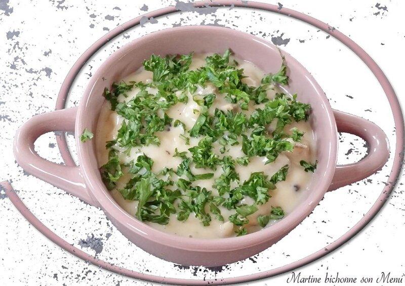 palourdes-sauce-poulette_thumb2