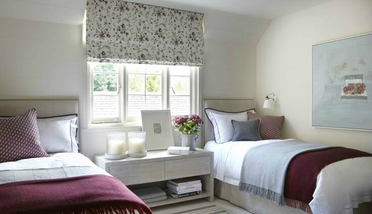 beautifully-decorated-country-house-6[1]