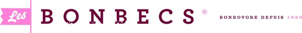 LES_BONBECS-Logo-Horizontal-Coul (2)