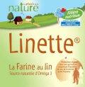 linette (1)