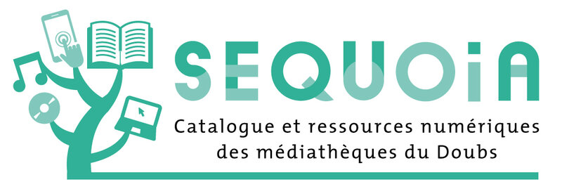 logo_sequoia
