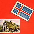 4-Ma-Islande