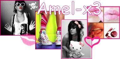amelx3