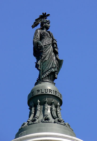 412px-capitol_dome_statue_washingto