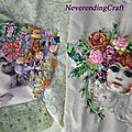 Visages_NeverendingCraft1