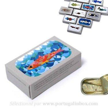 produit-portugais-sardines-a-l-huile-d-olive-extra-vierge_26_0