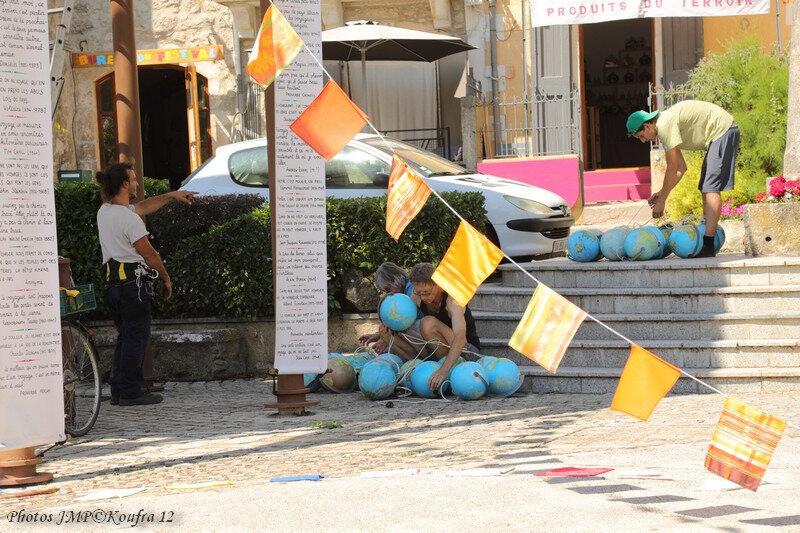 Photos JMP©Koufra 12 - Le Caylar Festival - 24072018 - 007
