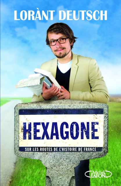 hexagone_hd_0