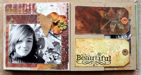 mini_album_automne_12