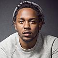 Kendrick lamar : viens te procurer ses meilleurs morceaux sur playup