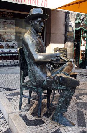 Lisbonne7_6527_a