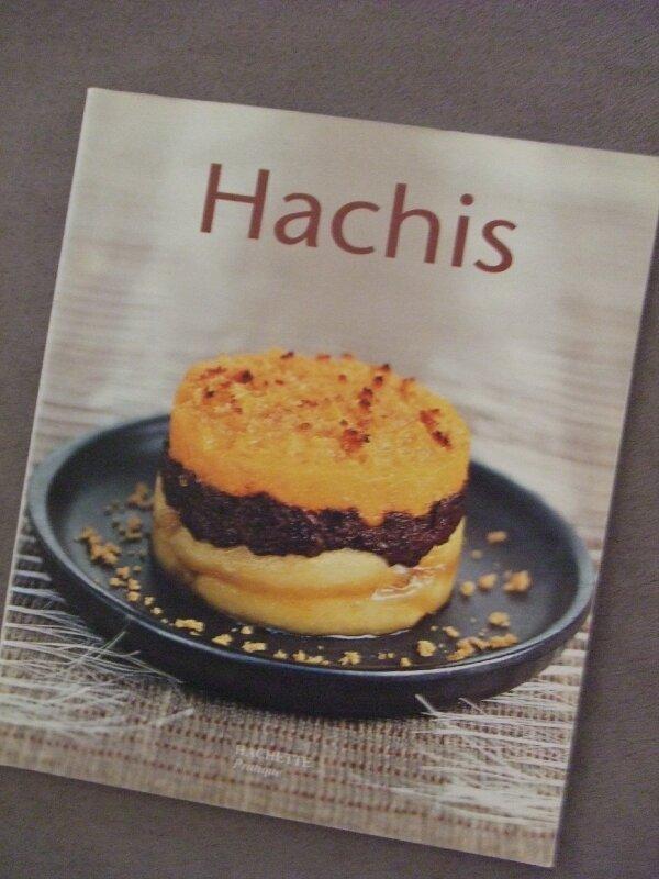 Hachis