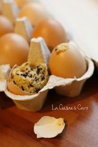 oeuf_muffins_straciatella
