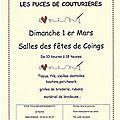 2015-03-01 coings