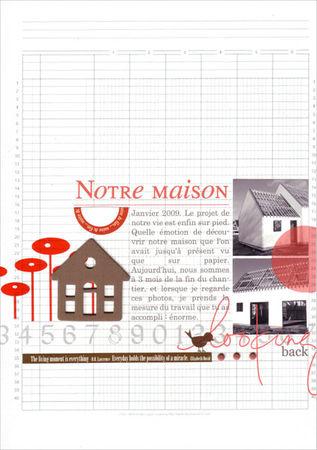 94___Notre_maison