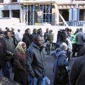 Manifestation 31 janvier 2009 (88)