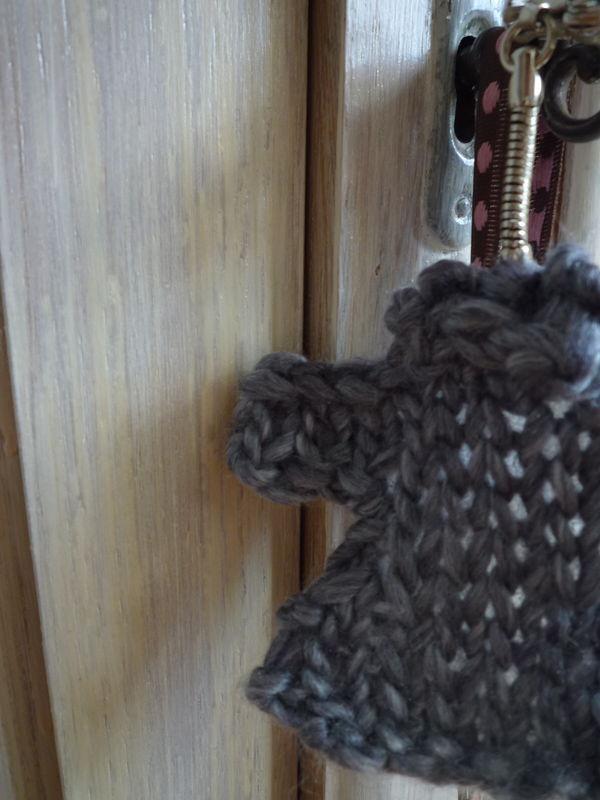 porte-clefs#2
