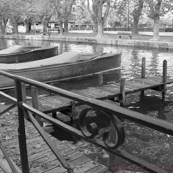 Annecy_5