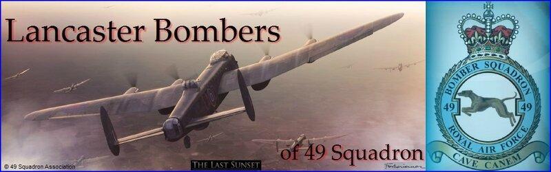 lancaster_bombers001005