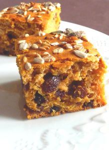 Courge___Mincemeat_152