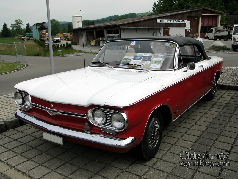 chevrolet-corvair-monza-convertible-1964-01