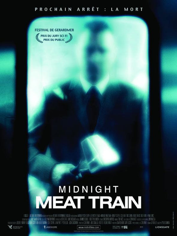 The_Midnight_Meat_Train_2