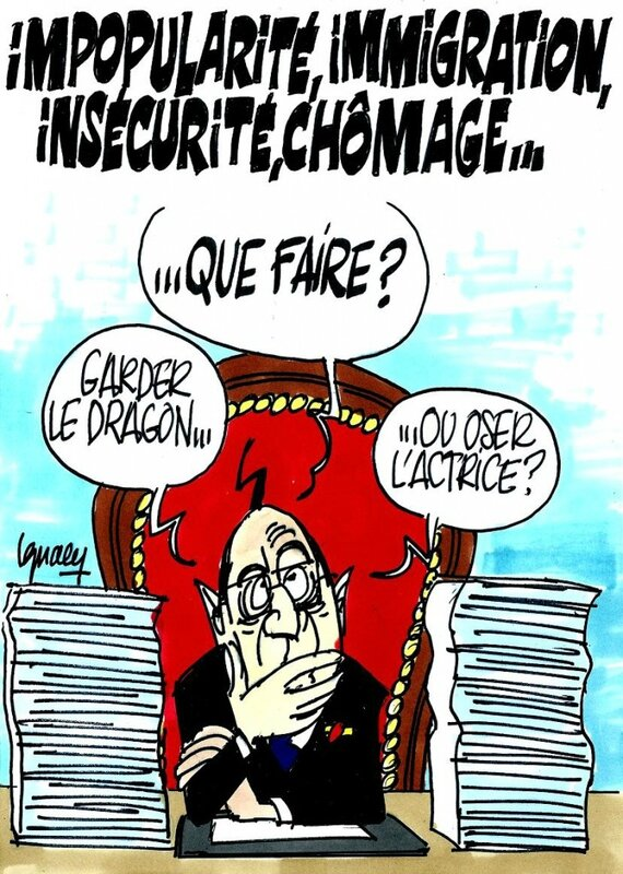 ignace_question_cruciale-MPI-729x1024