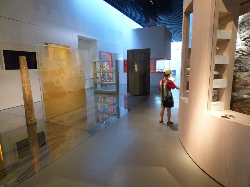 14 Rennes Musée de Bretagne (15)