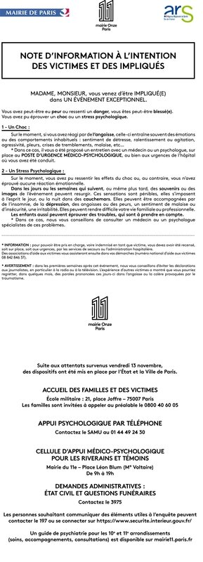 2015_11_16 note d'information_up