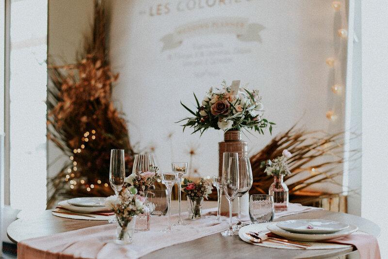 salon-mariage-colorieuses-perpignan-cyrielle-riba-168