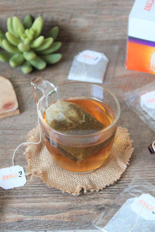 cathytutu hivency ananca3 tisane ventre plat (8)