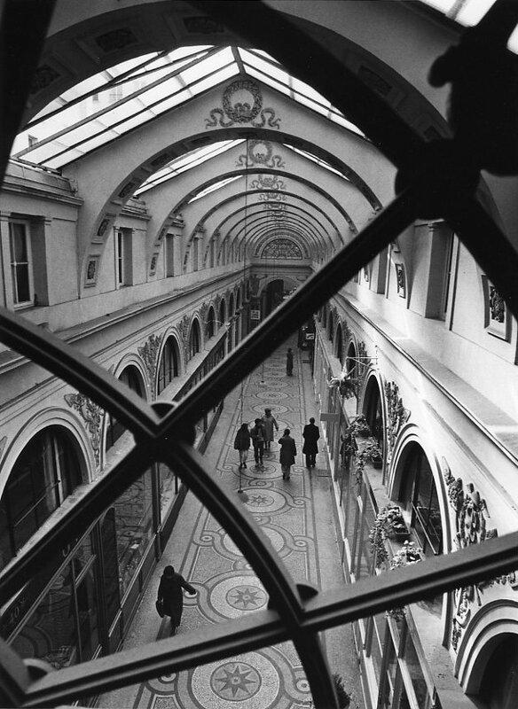 930x,1769-Galerie-Vivienne-1981