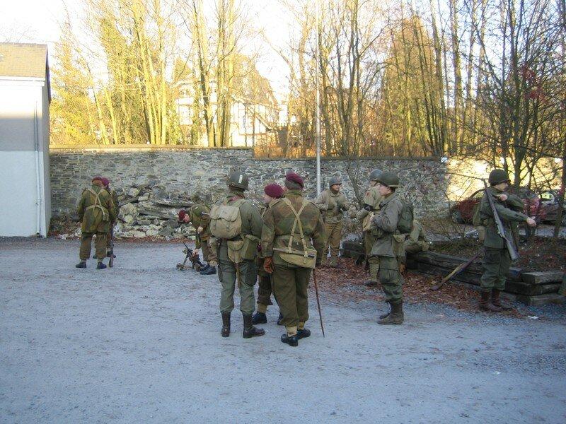 bastogne 2007 167
