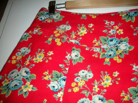jupe rideau (2)